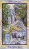 Legend Arthurian_12