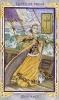 Артурианские легенды