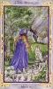 Legend Arthurian_2